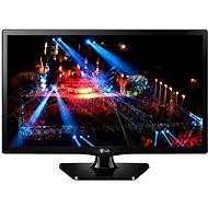 """28 """"LG 28MT47DC - Monitor TV tunerrel"""