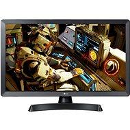 "28"" LG 28TL510S-PZ - LCD LED monitor"