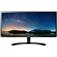 """29"""" LG 29UM59A Ultrawide - LED monitor"""