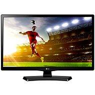 """29"""" LG 29MT48DF - Monitor TV tunerrel"""