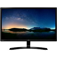 "32"" LG 32MP58HQ - LCD LED monitor"
