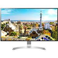 "32"" LG 32UD99 - LED monitor"