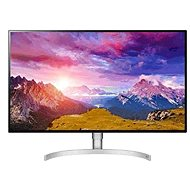 "32"" LG 32UL950 - LCD LED monitor"