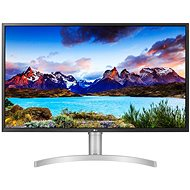 "32"" 32UL750-W - LCD LED monitor"
