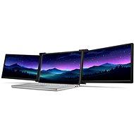 "11.6"" Hordozható LCD monitor MISURA - LCD LED monitor"