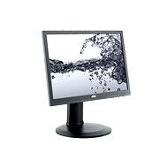 """19"""" AOC I960PRDA - LCD LED monitor"""