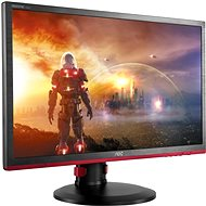 "24"" AOC G2460PF - LED monitor"