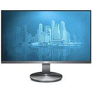 """24"""" AOC I2490VXQ - LCD LED monitor"""