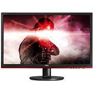 "24"" AOC G2460VQ6 - LED monitor"