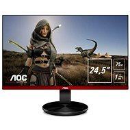"""24.5"""" AOC G2590VXQ - LED monitor"""