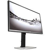 """32"""" AOC Q3277PQU - LCD LED monitor"""