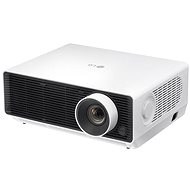 LG BU50NST - Projektor