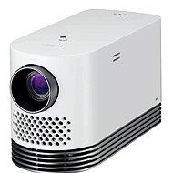 LG HF80LSR - Projektor
