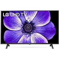 """50"""" LG 50UN70003LA - Televízió"""