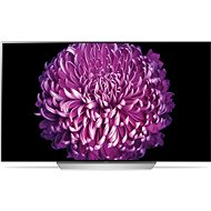 "55"" LG OLED55C7V - Televízió"