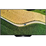 "55"" LG OLED55B9PLA - Televízió"
