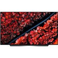 """55"""" LG OLED55C9PLA - Televízió"""