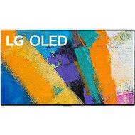 """77""""LG OLED77GX3LA - Televízió"""