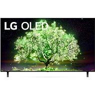 """48"""" LG OLED48A1 - Televízió"""
