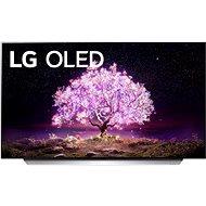 """48"""" LG OLED48C12 - Televízió"""