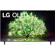 """55"""" LG OLED55A1 - Televízió"""