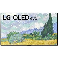 "55"" LG OLED55G1 - Televízió"