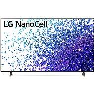 """65"""" LG 65NANO79P - Televízió"""