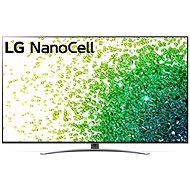 """55"""" LG 55NANO88P - Televízió"""