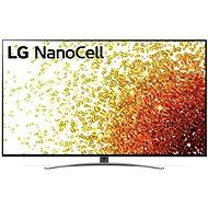 """65"""" LG 65NANO923P - Televízió"""