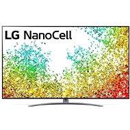 """65"""" LG 65NANO96P - Televízió"""