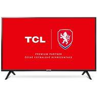 """32"""" TCL 32ES560 - Televízió"""