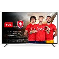 """43"""" TCL 43P715 - Televízió"""