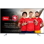"""43"""" TCL 43P725 - Televízió"""