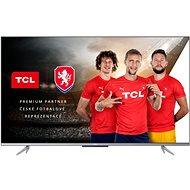 """50"""" TCL 50P725 - Televízió"""
