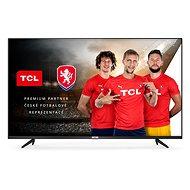 """65"""" TCL 65P616 - Televízió"""