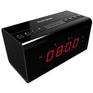 Thomson CR50 rádiós ébresztőóra - Rádiós ébresztőóra