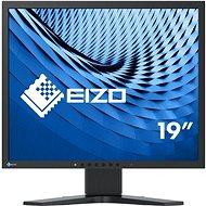 "19"" EIZO FlexScan S1934H-BK - LCD LED monitor"