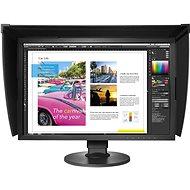 "24"" EIZO ColorEdge CG2420 - LCD LED monitor"