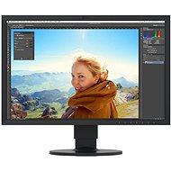 "24"" EIZO ColorEdge CS2420 - LCD LED monitor"