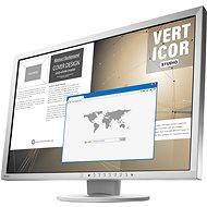 """24"""" EIZO FlexScan EV2430-GY - LCD LED monitor"""