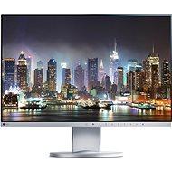 """24"""" EIZO FlexScan EV2450-GY - LCD LED monitor"""