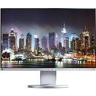 "24"" EIZO FlexScan EV2455-GY - LED monitor"