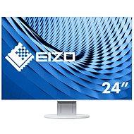 "24"" EIZO FlexScan EV2456-WT - LCD LED monitor"