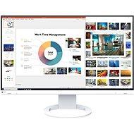 "27"" EIZO FlexScan EV2760-WT - LCD LED monitor"