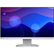 "24"" EIZO Flex Scan EV2480-WT - LCD LED monitor"