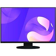 "24"" EIZO FlexScan EV2495-BK - LCD LED monitor"