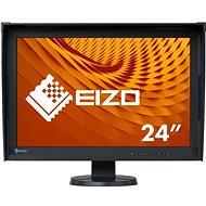 "24"" EIZO ColorEdge CG247X - LCD LED monitor"