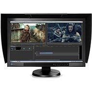 "27"" EIZO ColorEdge CG277-BK - LCD LED monitor"