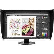 "27"" EIZO ColorEdge CG2730 - LCD LED monitor"