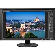"27""-es EIZO Color Edge CS2731 - LCD LED monitor"